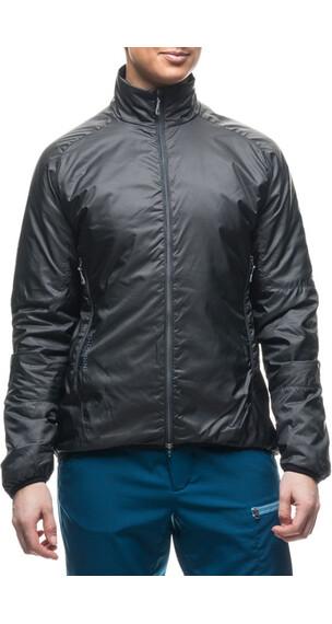 Houdini W's Suprima Jacket True Black